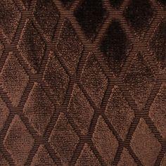 Free shipping on Highland Court fabrics. Always 1st Quality. Over 100,000 designer patterns. $5 swatches. Item HC-190131H-409.