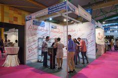 9ª edición de Celebra Málaga, Feria de Bodas y Celebraciones   Del 10 al 12 de octubre de 2015 en el Palacio de Ferias y Congresos de Málaga (Fycma).