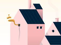 Styletest Houses