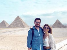 Looking for Easter holiday in Egypt 2020 ? check our exclusive tours & holidays deals for Easter in Egypt save up to and book now. Holidays In Egypt, Visit Egypt, Sharm El Sheikh, Holiday Deals, Famous Landmarks, Easter Holidays, Giza, Tours, Couple Photos