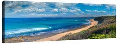 Thirteenth Beach  https://www.greatbigphotos.com/product/australia/thirteenth-beach-canvas-wall-prints/ #BigPrintsOnCanvas, #CanvasPhotoArtPrints, #CanvasWallPictures, #GalleryWrappedWallPrints, #GreatBigCanvasWallArt, #MuseumQualityArtPrints, #MuseumQualityCanvasPrints, #PanoramicCanvasPrints, #PanoramicCanvasWallArt, #PanoramicWallArt, #RolledCanvasArt, #RolledCanvasPictures, #RolledCanvasPrints, #StretchedCanvasPrints, #ThirteenthBeachCanvasWallPrints, #ThirteenthBeachRo