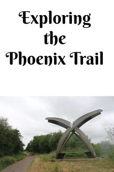 Exploring the Phoenix Trail, the old disused railway track which runs between Thame in Oxfordshire and Princes Risborough in Buckinghamshire Days Out For Couples, Days Out With Kids, Family Days Out, Family Life, Travel With Kids, Family Travel, Holiday Destinations, Day Trip, Travel Ideas
