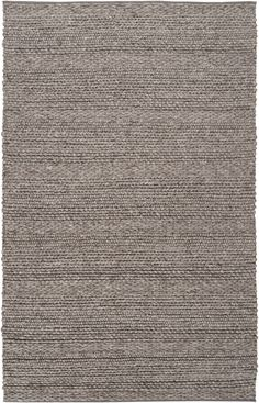 TAH-3702 -  Surya | Rugs, Pillows, Wall Decor, Lighting, Accent Furniture, Throws, Bedding