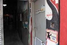 Ensaio no estúdio Paraná Pompéia.  #AllYouNeedIsLove #Beatles