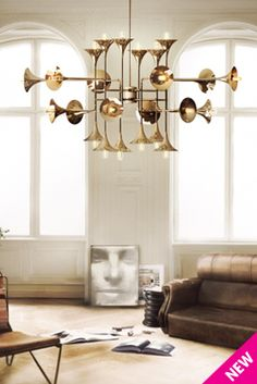 botti_unique_ceiling_lamp_ambiente