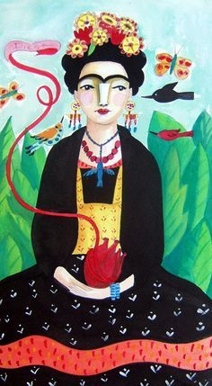 magaly ohika - Google Search
