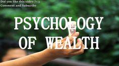 Abraham Hicks 2017 Psychology of Wealth(New)