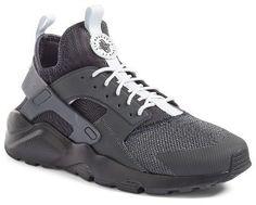 Price:EUR 120.11 Men's Nike 'Air Huarache Run Ultra' Sneaker Available Colors: Black ,Blue ,White Available Sizes: 7 M ,8 M ,8.5 M ,9 M ,9.5 M ,10 M ,10.5 M ,11 M ,11.5 M ,12 M ,13 M ,7.5 M ,14 M This ships to U.S. addresses only.