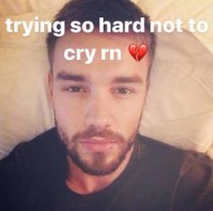 Funny Reaction Pictures, Funny Pictures, Fb Memes, Funny Memes, Response Memes, Def Not, One Direction Humor, Free Therapy, Lose My Mind
