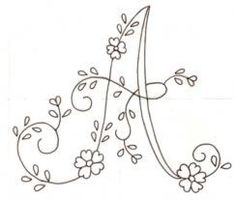 Image result for butterfly embroidery pattern