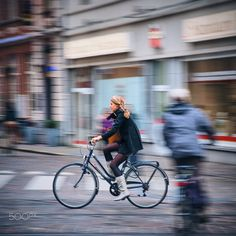 Cycling in Ghent by cristianlee #ErnstStrasser #Belgien #Belgium Cycling, Bicycle, Belgium, Biking, Bike, Bicycle Kick, Bicycles, Bicycling, Riding Bikes