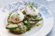 BRUNCH - French-inspired restaurant & cocktail bar has just launched its first dedicated brunch menu, which can be enjoyed alfresco on its newly refurbished terrace.