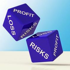 ISO  9001-2008 Certified  Research Company – Stock/Commodity/Forex.   3MTeam: Today's Profit Sheet | 28 OCT | Profit Loss