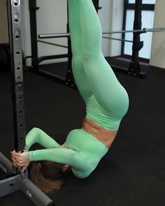 Best Abs Workout >> Anti cellulite leggings for women click the link Diet Tips for women Best Abs Workouts Fitness Workouts, Fitness Goals, Yoga Fitness, At Home Workouts, Fitness Tips, Fitness Motivation, Health Fitness, Fitness Women, Best Ab Workout