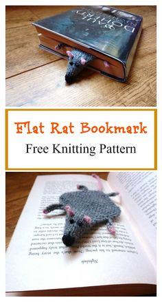 Beginner Knitting Patterns, Animal Knitting Patterns, Christmas Knitting Patterns, Quick Knitting Projects, Knitting Tutorials, Knitting Humor, Loom Knitting, Free Knitting, Knitting Toys