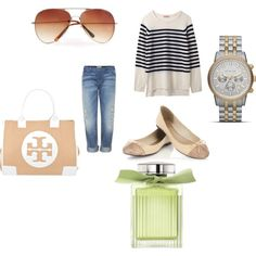 Mall outfit., created by christinacollazo84 on Polyvore