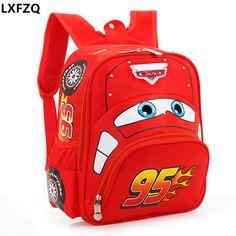 45 Best School Bags images | School bags, Bags, School bags