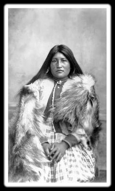 Connetza ~ Chiricahua POW ~ Fort Bowie ~ 1886. Lt. Charles Gatewood identified Connetza as an injured member of Chihuahua's band who had been captured with Geronimo's group.