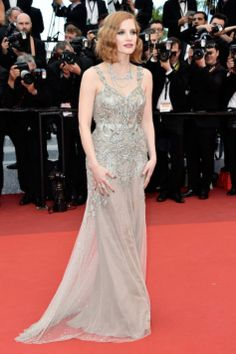jessica-chastain-attends-the-money-monster-premiere-during-the-69th-annual-cannes-film-festival-at-the-palais-des-festivals-on-may-12-2016-in-cannes-france- mcqueen