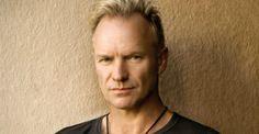 Sting estrenará un nuevo álbum en septiembre