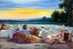 Krishna Gopala