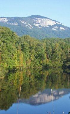 14 best cabins and villas images national parks south carolina rh pinterest com