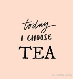 Great British Tea Party added a new photo — with Pee Wa and Alessia Broglia. Tea Lover Quotes, Tea Time Quotes, Chai Quotes, Momento Cafe, Now Quotes, Tea And Books, Cuppa Tea, Tea Art, Tea Recipes
