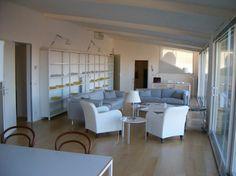 Attico panoramico - Via Cesare Correnti, Milano  http://www.home-lab.org/Immobile/Attico-Panoramico-220.html