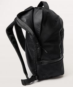 54f1bbe84f35 29 Best Backpack images in 2019