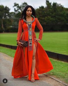 Collection of Ankara and Aso Ebi Styles Dresses 2019 Designs. The African dresses design style is wi. Latest African Fashion Dresses, African Print Dresses, African Print Fashion, African Wear, African Attire, African Dress, Ankara Fashion, African Prints, African Outfits