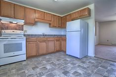 Two Bedroom Apartments, One Bedroom Apartment, Apartment Living, Site Office, Franklin County, Mini Blinds, Wall Carpet, Property Management, Michael Jackson