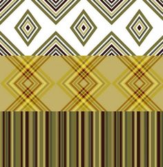 8 Repeatable Stripes Design Patterns Set JPG - http://www.welovesolo.com/8-repeatable-stripes-design-patterns-set-jpg/