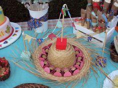 Festa junina 2015 – Dicas de decoração – MundodasTribos – Todas as tribos em um único lugar.