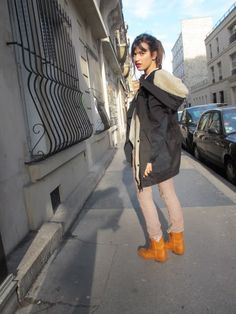 New Arrivals : La Botte Gardiane Boots | GASPARD