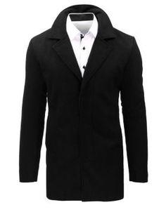 kabáty a saká Blazer, Jackets, Women, Fashion, Down Jackets, Moda, Fashion Styles, Blazers, Fashion Illustrations