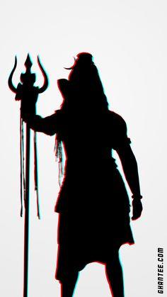 Angry Lord Shiva, Lord Shiva Pics, Lord Shiva Statue, Lord Shiva Hd Images, Lord Shiva Family, Gothic Wallpaper, Dark Red Wallpaper, 3d Wallpaper, Lord Shiva Hd Wallpaper