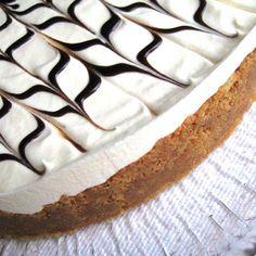 #leivojakoristele #hyydytehaaste Kiitos @kakkukorneri