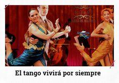 El #Tango vivirá por siempre. Para más actualizaciones #Gratis del #TangoArgentino, te invito a suscribirte a mi canal en #YT https://youtube.com/airesdemilonga