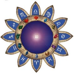 Medieval Astrology Reading. Engage in a private session with Anita Noyes-Smith, the world renown astrologer with over 25 years of experience and 14,000 global clients.  Anita addresses all personal questions via Skype and reveals information about your past, present, and future. $250.00