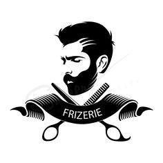 Ideal pentru a crea un decor deosebit. Utilizati acest sticker pentru a crea un decor prin care evidentiati serviciile oferite. Stickerul decorativ de perete Barber Shop este potrivit pentru decorarea a unui salon de infrumusetare, sau a locuintei, dar si a unui birou. Cu acest autocolant adeziv de perete puteti impresiona pe toti cei ce ajung la dumneavoastra. #stickerbarbershop #decorbarbershop #decorfrizerie #decorperetesalon #salondefrizerie #barber #gentlemanbarbvershop… Darth Vader, Movies, Movie Posters, Fictional Characters, Films, Film Poster, Cinema, Movie, Film