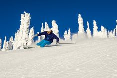 Leave your details and we'll send you a brochure for any of our courses! Ski And Snowboard, Snowboarding, Skiing, Big White Ski Resort, Ski Canada, Inclusive Holidays, Adventure Bucket List, British Columbia, Vancouver