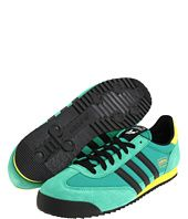 adidas trainer...good current colorway