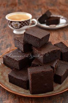 Origami, Kakao, Cooking Recipes, Candy, Cookies, Sweet, Food, Diet, Schokolade