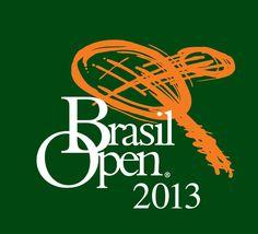 Geradores de energia Poliservice para o Brasil Open 2013 (clique na imagem para mais informações)