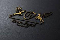 royal emblem template - Google Search