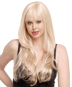 Envy Hairpiece Wigs by Pierre Hair and Beauty Canada Remy Human Hair, Human Hair Wigs, Buy Wigs, Wig Store, Gold Blonde, Half Wigs, Wigs For Sale, Love Hair, Synthetic Wigs