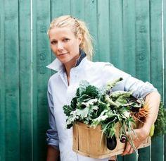 Con la dieta senza latticini alla corte di Gwyneth Paltrow http://www.chinastudy.it/con-la-dieta-senza-latticini-alla-corte-di-gwyneth-paltrow/