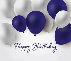 Happy Birthday Images, Wishes, Pictures and Wallpapers Birthday Qoutes, Happy Birthday Notes, Happy Birthday Wishes Images, Birthday Wishes Messages, Birthday Cheers, Birthday Wishes Funny, Happy Birthday Pictures, Birthday Blessings, Happy Birthday Greetings