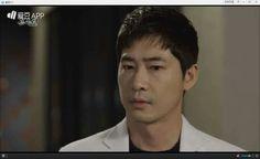 HOT CLIPS:  Credit: Kang Ji Hwan Viet Nam Fanpage  http://tvcast.naver.com/mbc.monster/clips  Photo cre: 奂醒ing via baidu 韩版monster吧