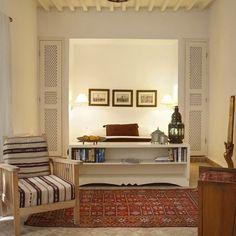 Villa Maroc in Essaouira